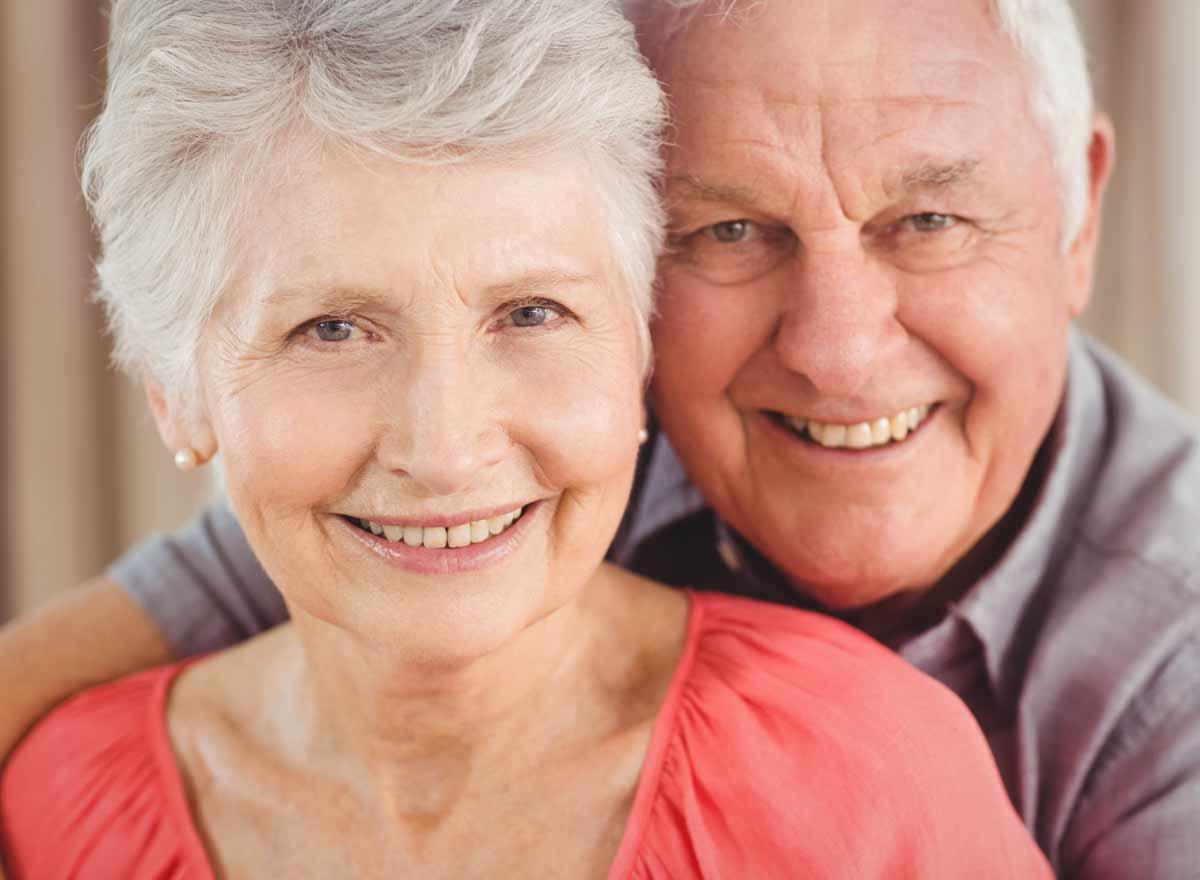Der Vorsorgeauftrag für Senioren – Das Recht auf Selbstbestimmung.