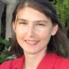 Stefanie Thoms
