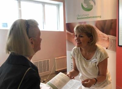 Zürcher Alterskonferenz: Thema «Können wir uns die Gesundheit noch leisten?» bestimmt den Anlass.