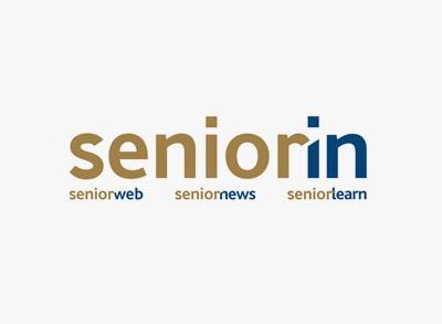 Seniorin: das Magazin für ältere Menschen