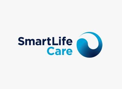 SmartLife Care: Notruflösungen für längere Selbstständigkeit