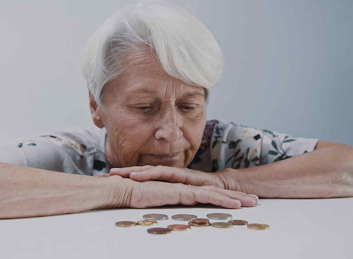 blog-geldmangel-im-alter