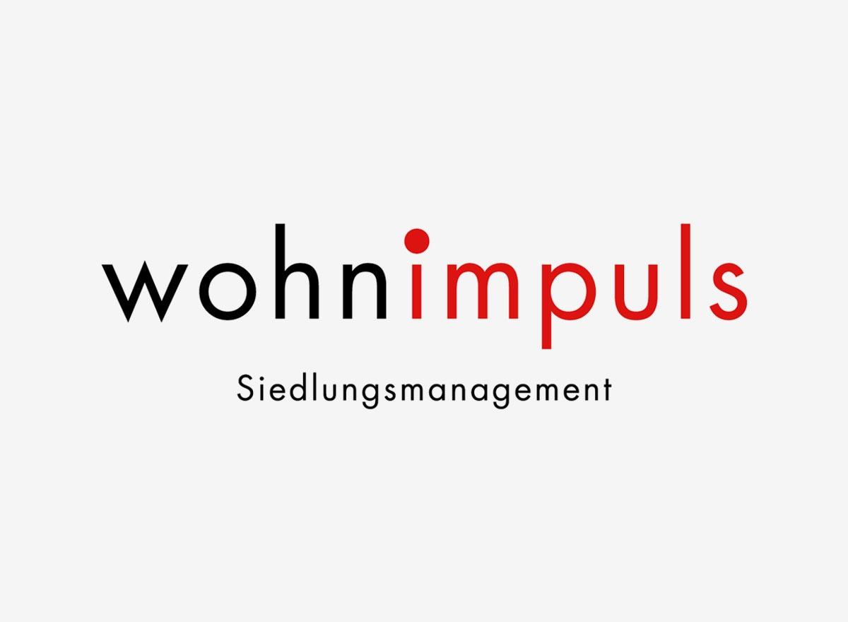 Wohnimpuls - Partner von Christines Seniorenbetreuung