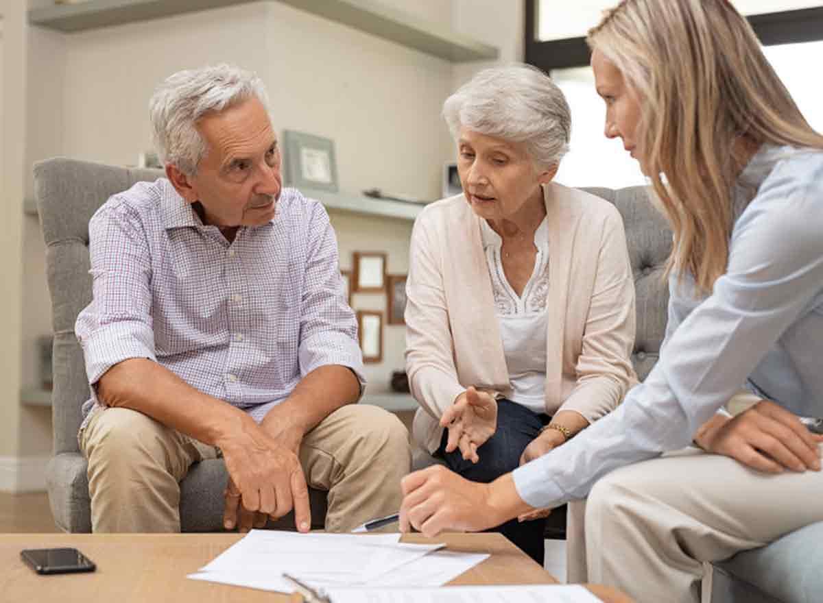 blog-christines-seniorenbetreuung-betreuungsformen-senioren
