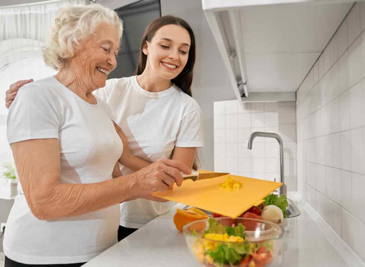 blog-christines-seniorenbetreuung-kochen