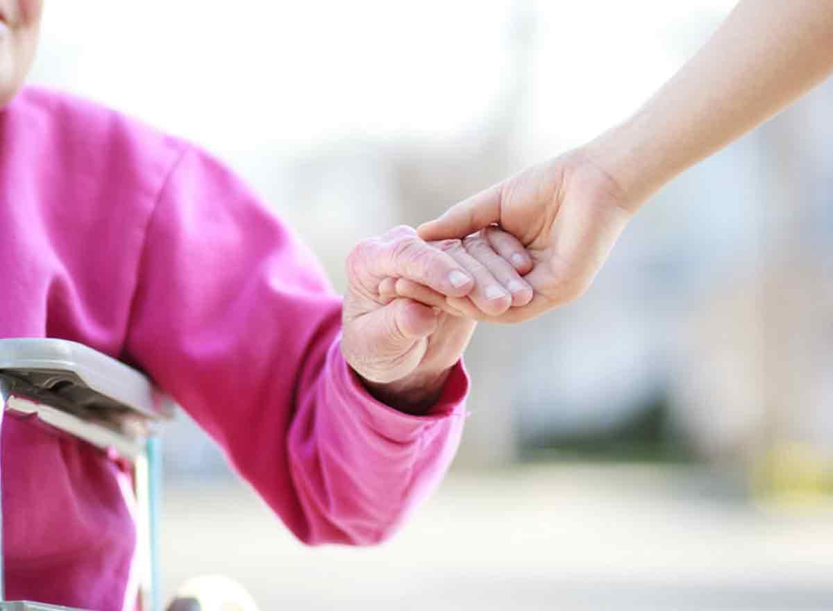 blog-christines-seniorenbetreuung-loslassen